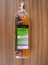 Spaghetti bunt 400 g