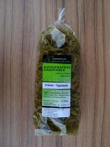 Kräuter - Tagliatelle 300 g