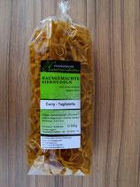 Curry - Tagliatelle 300 g