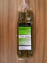 Kräuter - Spaghetti 400 g