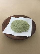 北海道産昆布微粉末 3kg