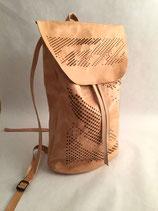 Backbag Miri mit Lasergravur