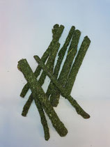 Bâtonnet de persil