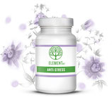 Element.vet Anti Stress