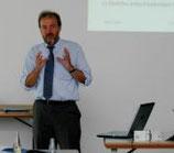 Download Präsentation Zeitmanagement