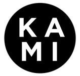 Gutschein bei KAMI