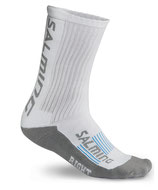 Advanced Indoor Sock white