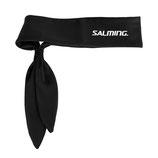 Hairband_Tie