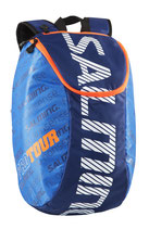 Pro Tour Backpack 18L