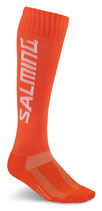 Coolfeel Teamsock Long orange