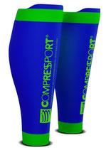 Calf R2V2 blau