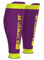 Calf R2V2 violet