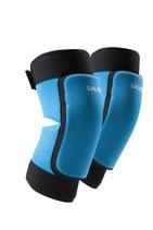 Core Knee Pads