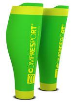 Calf R2V2 leuchtgrün