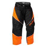 Atlas Goalie Pant