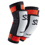 E-Series Knee Pads