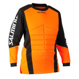 Atlas Goalie Jersey