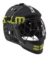 Core Helmet