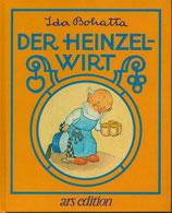 Der Heinzelwirt