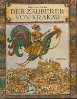 Der Zauberer von Krakau