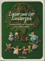 Lieder aus der Kinderzeit