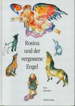 Rosina und der vergessene Engel