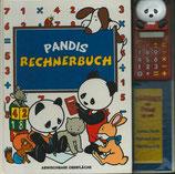Pandis Rechenbuch