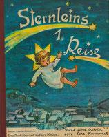 Sternleins 1. Reise (Mainzer Künstler-Bilderbücher 226)