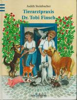 Tierarztpraxis Dr. Tobi Finsch