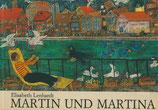 Martin und Martina