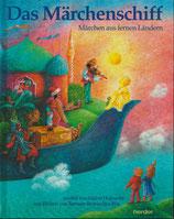 Das Märchenschiff