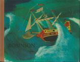 Robinson (Band 1)