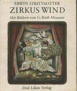 Zirkus Wind