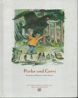 Purks und Corvi