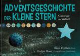 Adventsgeschichte - Der kleine Stern
