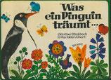 Was ein Pinguin träumt