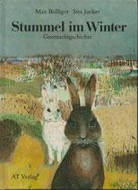 Stummel im Winter (mundart)