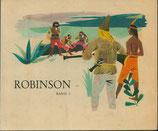 Robinson (Band 2)
