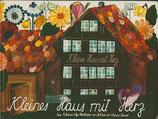 Kleines Haus mit Herz