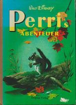 Perri's Abenteuer
