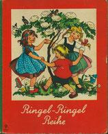 Ringel-Ringel Reihe