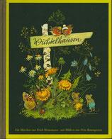 Wichtelhausen - Reprint von 1946