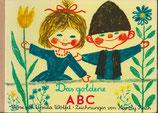 Das goldene ABC
