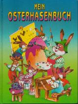 Mein Osterhasenbuch
