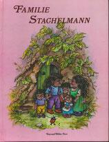 Familie Stachelmann