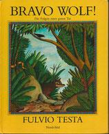 Bravo Wolf