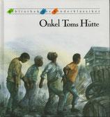 Onkel Toms Hütte