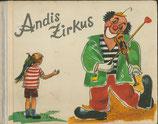 Andis Zirkus