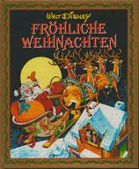 Walt Disney Fröhliche Weihnachten