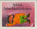 Schlafe lieber Hampelmann